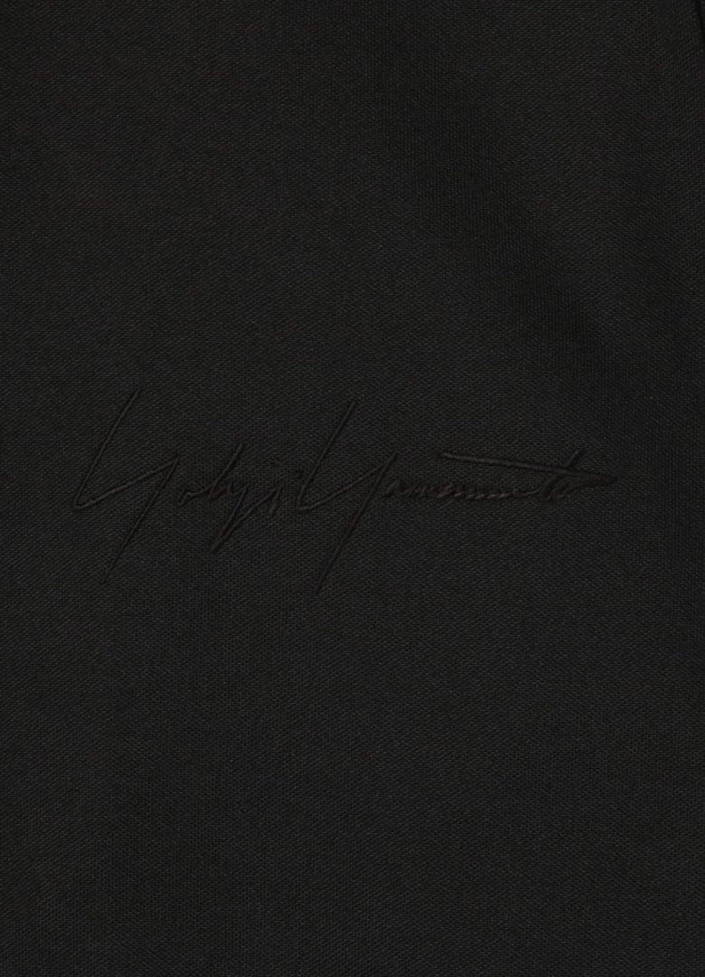 # 這不是Y3:以Yohji為名,山本耀司 x ADIDAS「YY Exclusive Capsule Collection」合作釋出 4
