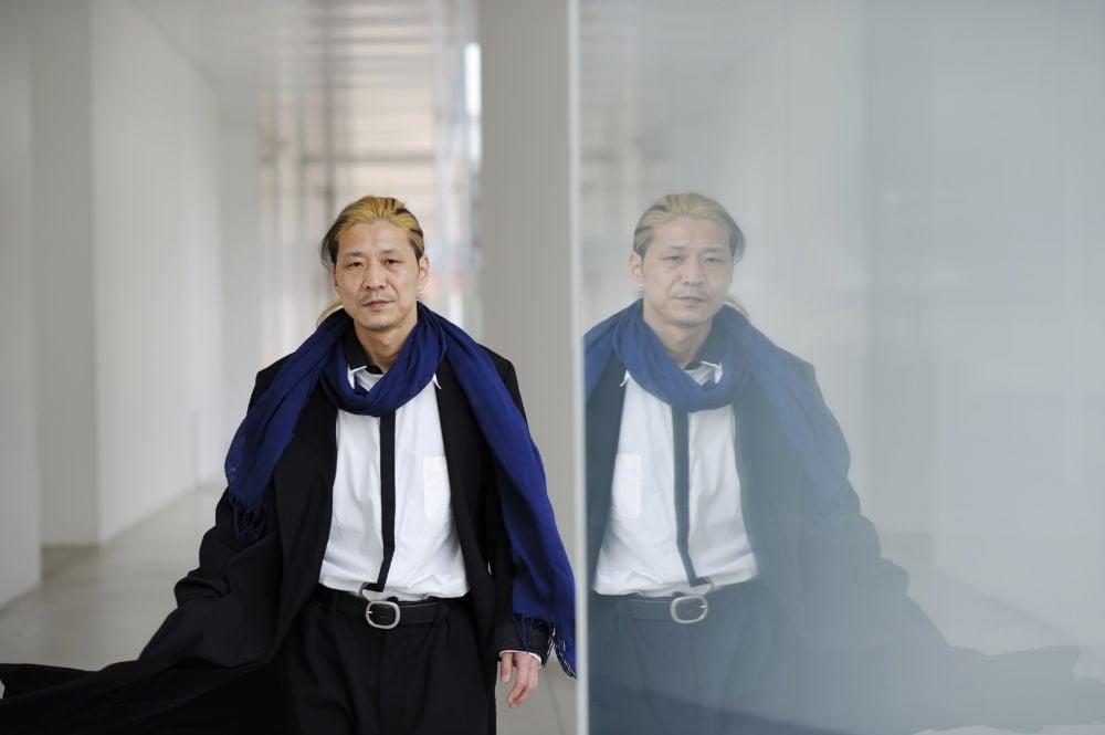 #「替身使者」或將現身東京奧運:浦澤直樹、荒木飛呂彦參與東京奧運會海報設計 16