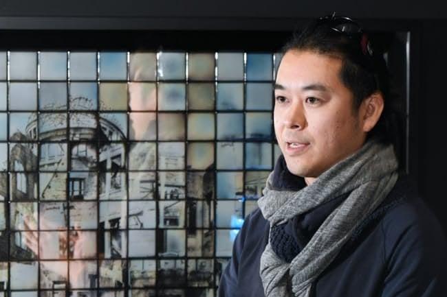 #「替身使者」或將現身東京奧運:浦澤直樹、荒木飛呂彦參與東京奧運會海報設計 11