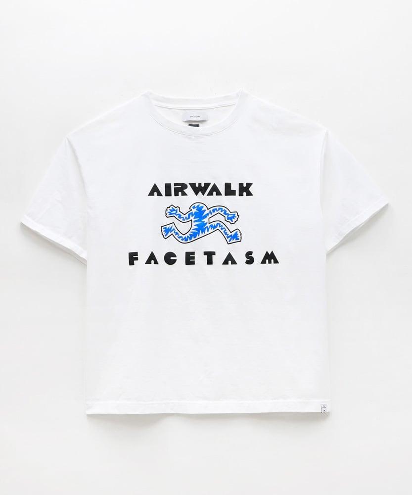 # 再來,是滑板的時代:除了 Vans、DC,老屁股大愛的 AIRWALK 其實也很時尚! 31