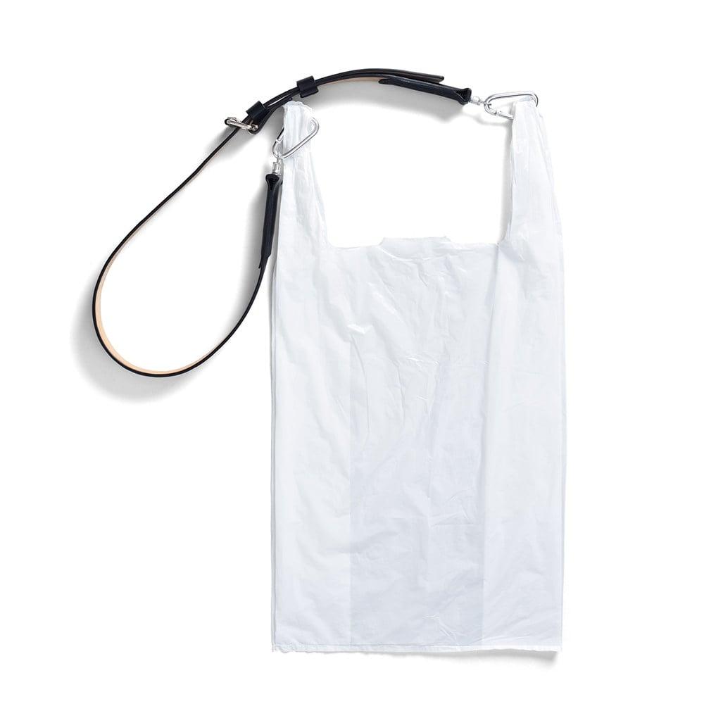 # 環保議題正夯:愛購物的你不如從重複使用提袋開始? 2