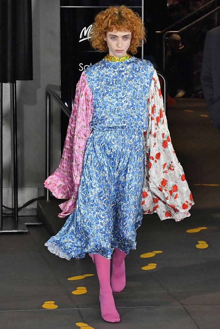 #那個把時尚跟DHL混為一談的行銷鬼才離開Vetements了:Demna Gvasalia破壞時尚精緻度的行銷三招! 9
