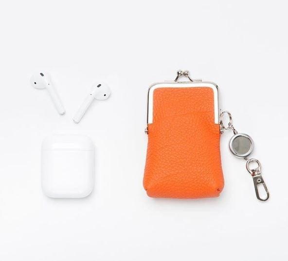 #ITTI ⨉ Apple Watch Band:推出限定皮革錶帶商品 7
