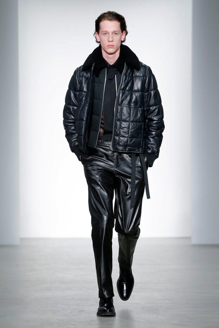 # Helmut Lang 男裝設計總監跳槽:Mark Howard Thomas 前往 Lacoste 擔任男裝設計師 10