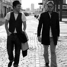 # 又一個跨國合作:美國知名設計師 Rag & Bone 將和 日本古著品牌 Bonum 聯手推出限定聯名系列 25