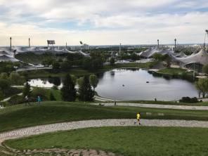 olympiapark23
