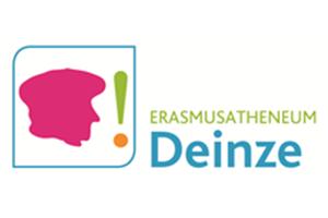 Erasmusatheneum Deinze