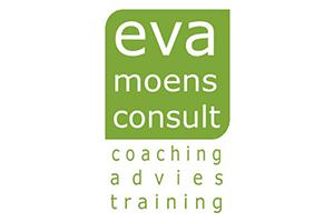 Eva Moens Consult