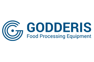 Godderis Food Processing