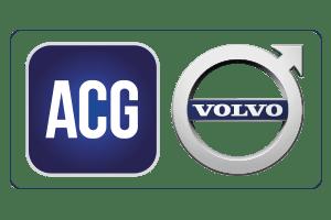 ACG Volvo