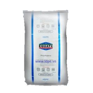 Hạt nhựa HDPE 6888 làm màng film
