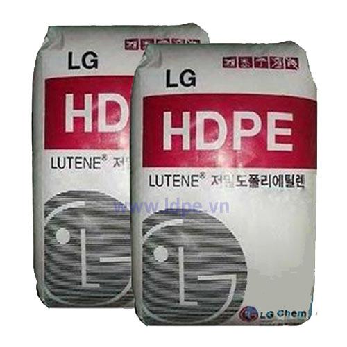 Hạt ngựa nguyên sinh HDPE HF09522 zin