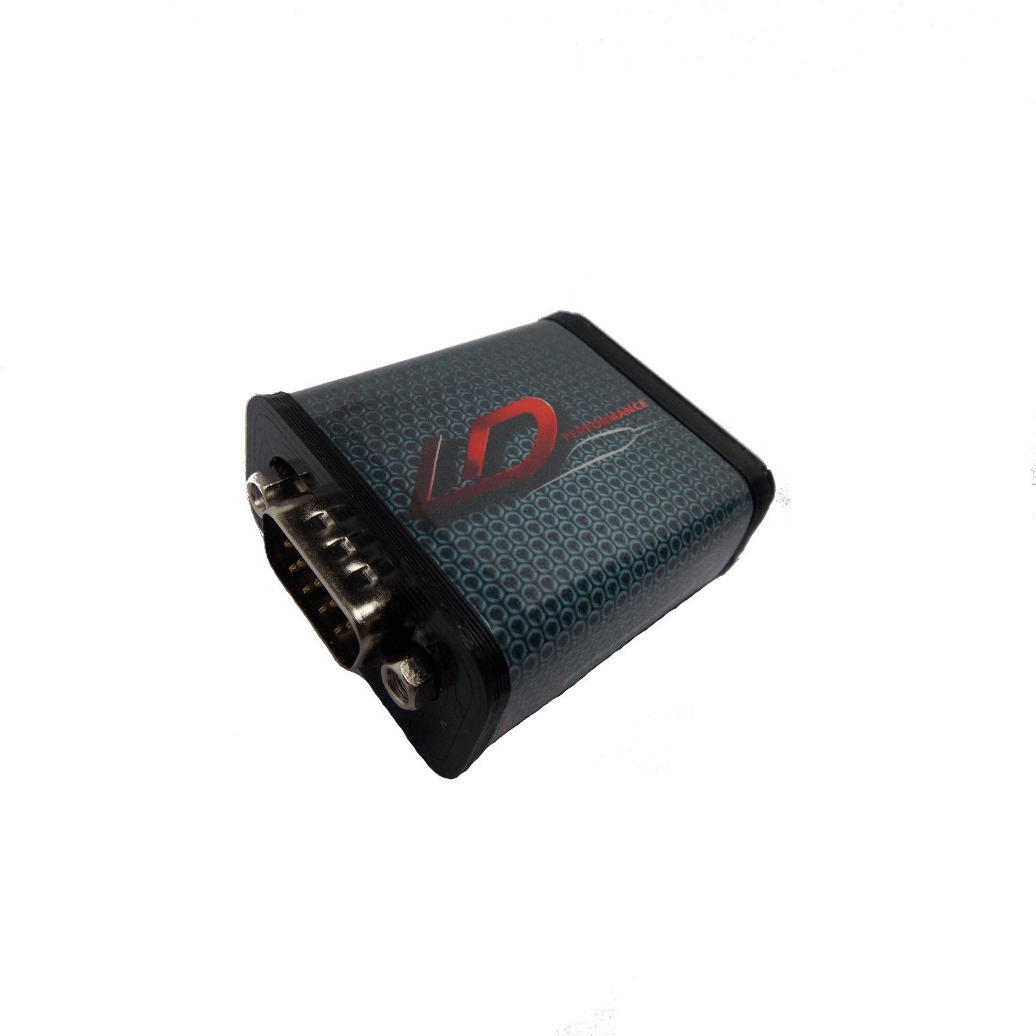 Bluetooth Adapter for DTA / MS - LDperformance
