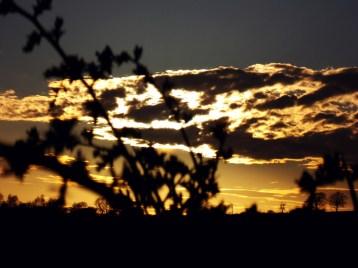 Sundownclouds3