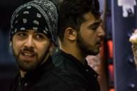alarabiya-stuff-13