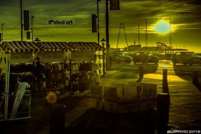 blackpool_street-shop_ldpfotoblog