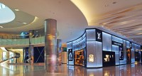 LDPi Project - Moda Mall Lighting Design | Lighting Design ...