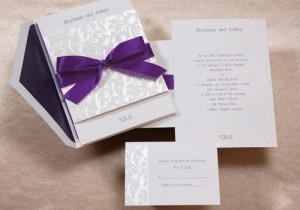 Personalized Printing Wedding Invitations Oakland Ca