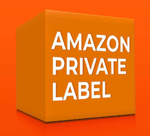 amazon private label