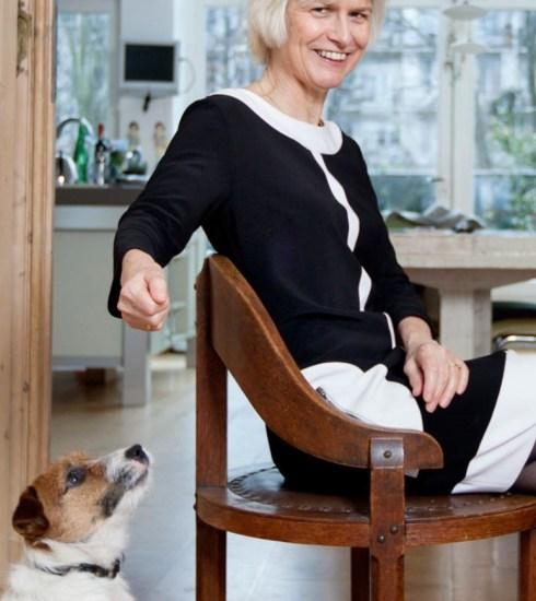 Marli Huijer, FNV, Interview, LDRT, content, journalistiek, schrijven, Eerlijk, Delen