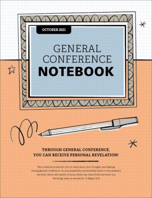conference_notebook_Oct_2021