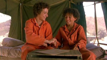 Holes-Screencap-s-holes-25789722-1024-576