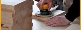 Beginners Guide In Woodworking
