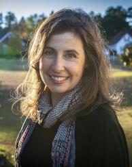 Lisa Isgett