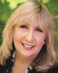 Marlene Peterson