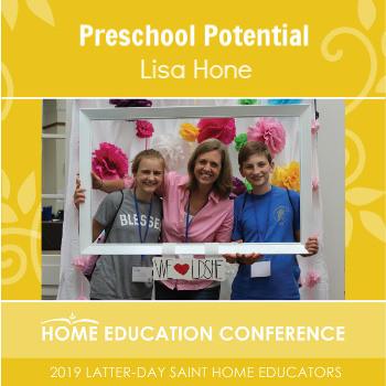 Preschool Potential: Preventing and Mitigating Learning Challenges in Early Childhood