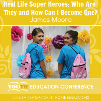 Real Life Super Heroes: Who Are They and How Can I Become One?