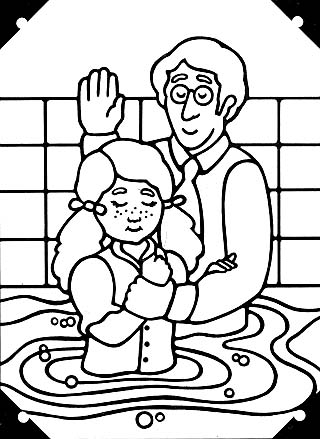 online coloring pages: Super Cute Coloring Pageswhitney
