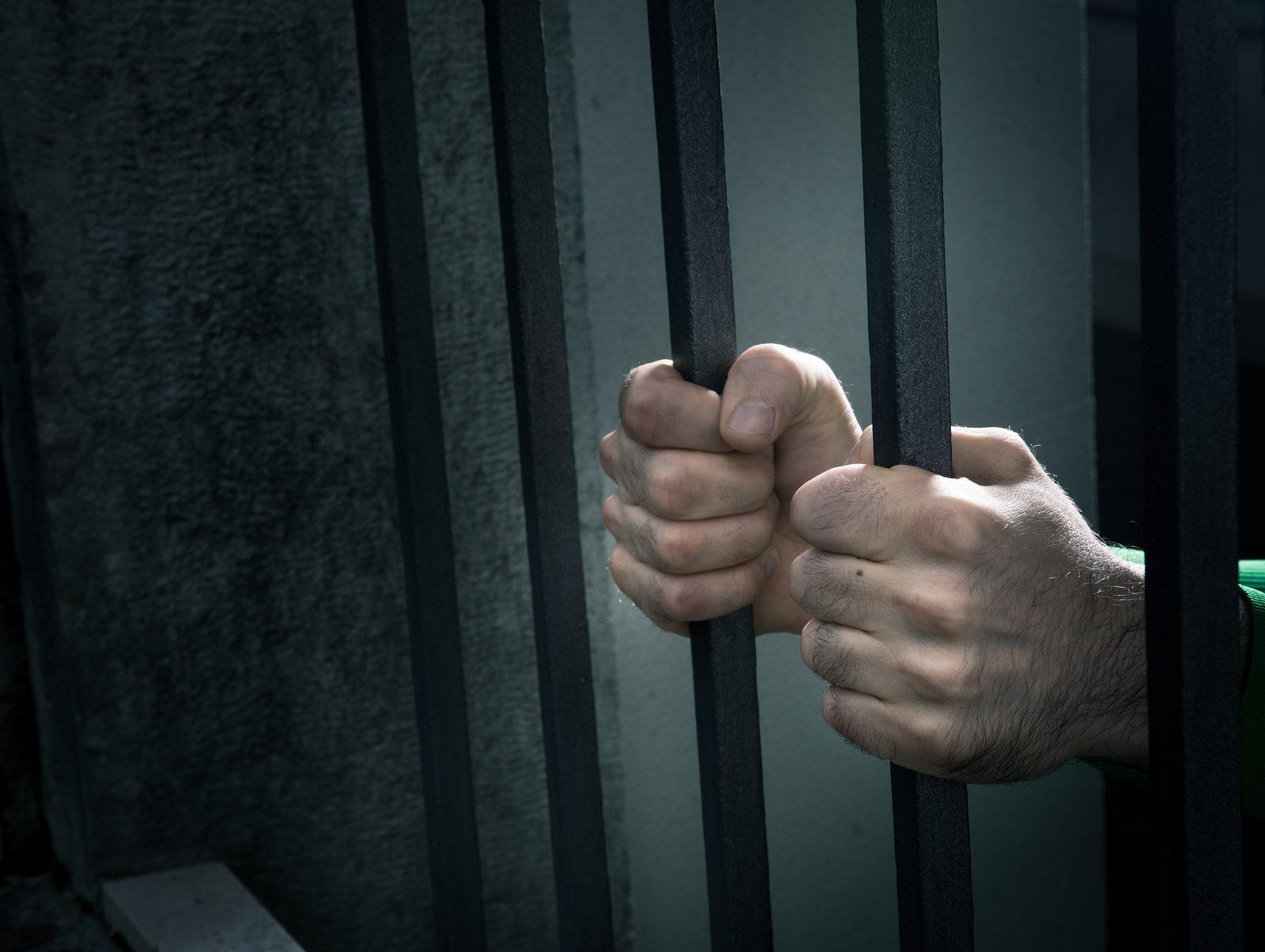 "Image result for Gospel Doctrine 2017- Lesson 30: ""The Prisoners Shall Go Free"""
