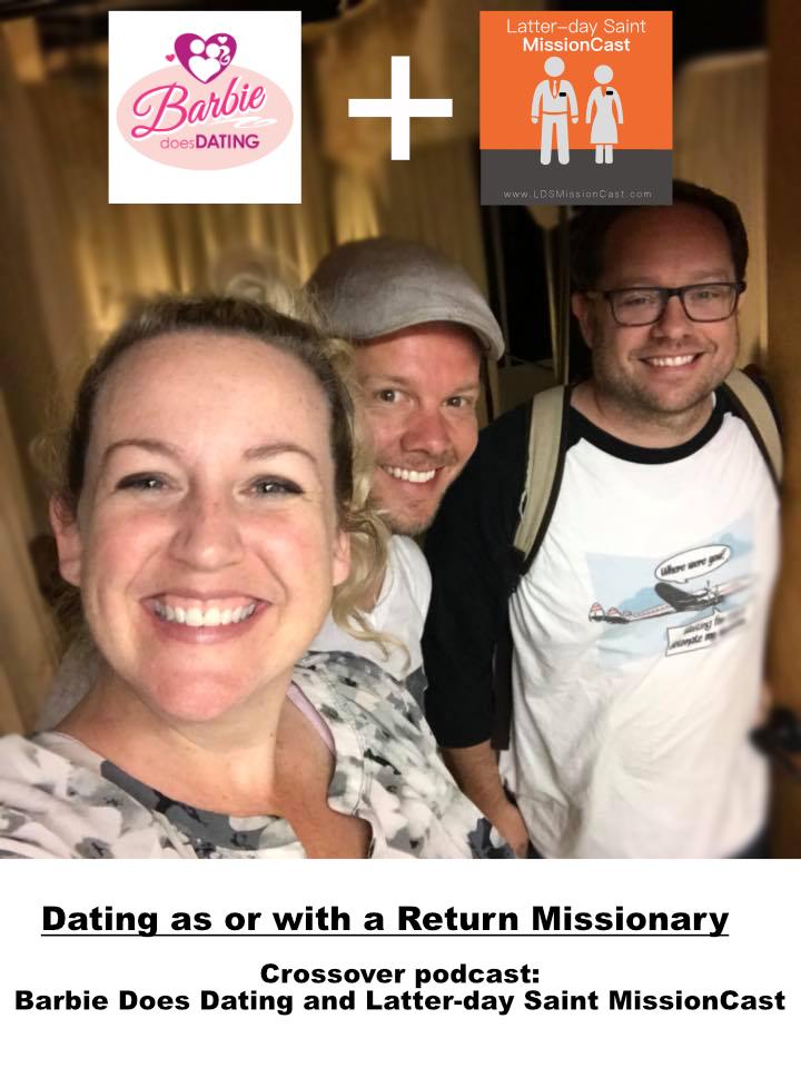 dating misionar)