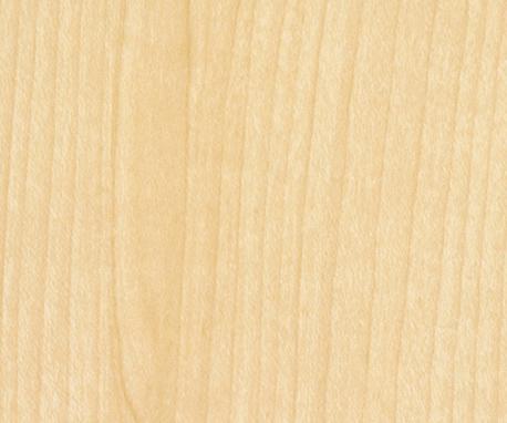 NEVAMAR WM8340T CLEAR MAPLE  LDSS Specialty Wholesalers