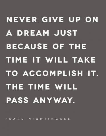 130 Positive Meme ideas | me quotes, inspirational quotes, great...