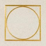 Symbols071