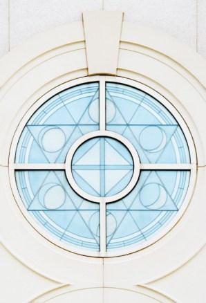 Symbols161