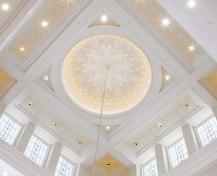 mormon-temple-ceiling