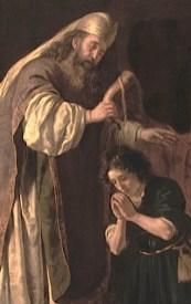 Jan-Victors-Anointing-David-2