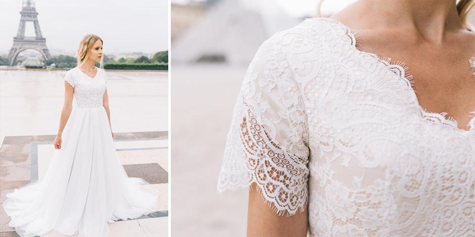 Mormon Wedding Dresses. Say Yes To The Dress Mormon Wedding Dress ...