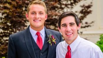 lds groomsmen traditional roles responsibilities lds wedding