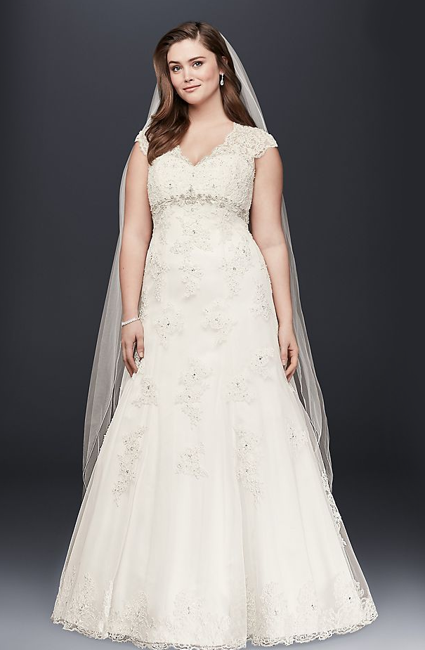 plus size modest wedding dresses 25 modest plus size wedding dresses lds wedding 6676