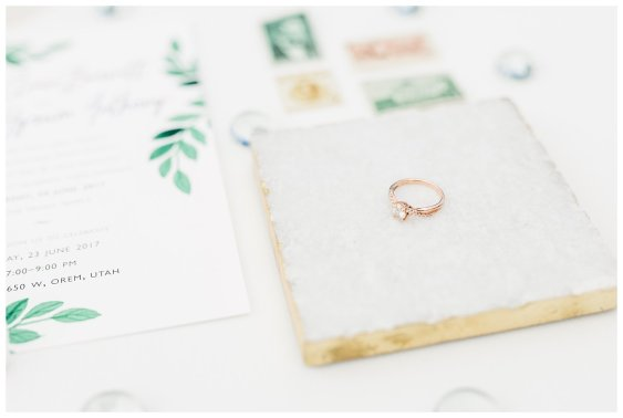 Rachel+Lindsey+Photography+Salt+Lake+City+Utah+Wedding+Photographer_1073