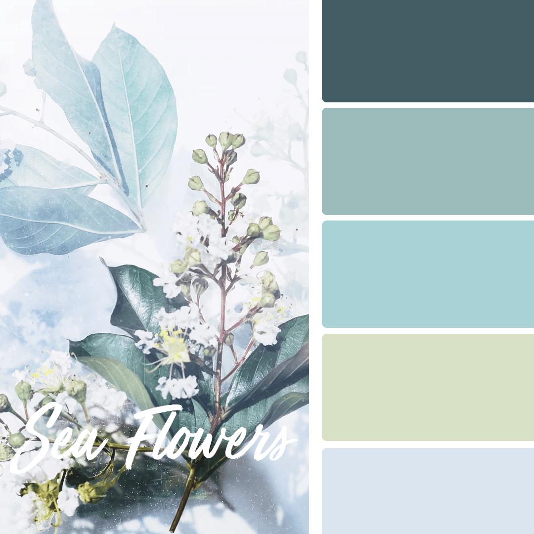 sea-flowers-spring-wedding-colors