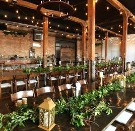 20 Provo Wedding Reception Venues - The Startup Building
