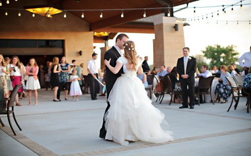 20 Provo Wedding Reception Venues - Riverside Country Club