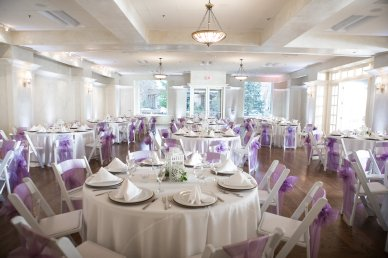 20 Provo Wedding Reception Venues - The Manor at the Riverwoods