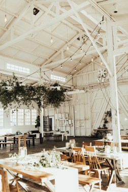 20 Provo Wedding Reception Venues - White Shanty