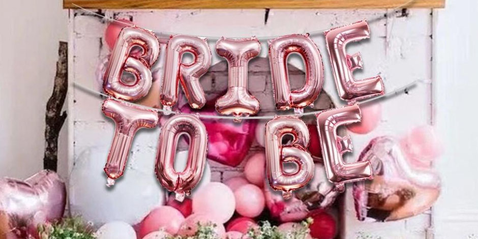 LDS Bridal Shower Ideas 10 Unique Themes to Try